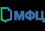 МФЦ Метрологический Функциональный Центр Логотип компании